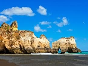 Algarve Portugal Günstige Häuser kaufen