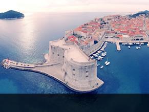 Dubrovnik Croatia Günstige Häuser kaufen