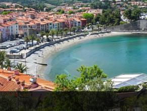 Französisch Riviera Günstige Häuser kaufen