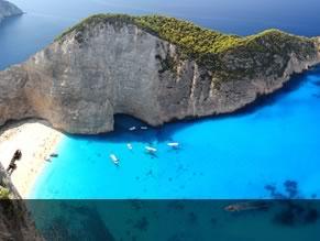 Ionische Inseln Günstige Häuser kaufen