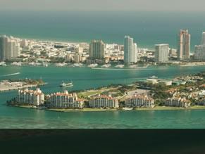 Miami FL Günstige Häuser kaufen