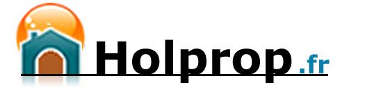 holprop.de